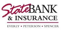 State Bank and Insurance Logo